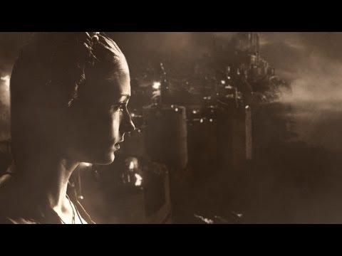 Karliene - Sansa's Hymn