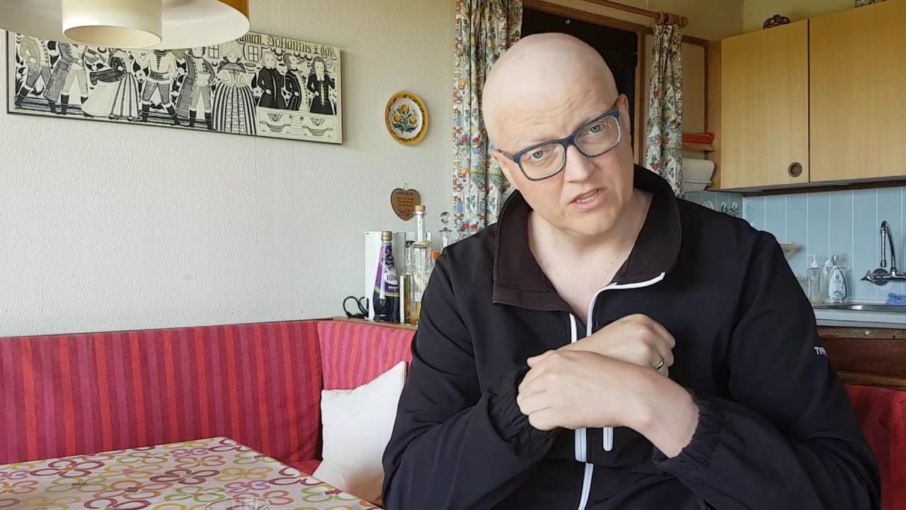 hvordan foregår kemoterapi