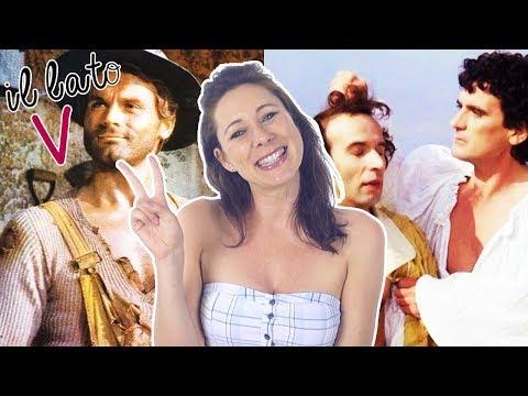 Le scene più divertenti del cinema italiano | IL LATO V
