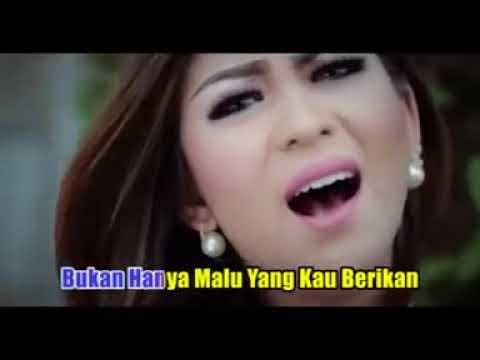 Full Album Thomas Arya Feat Elsa - SATU HATI SAMPAI MATI
