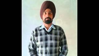 Sada Dil (Balwinder Ghuman) Mp3 Song Download