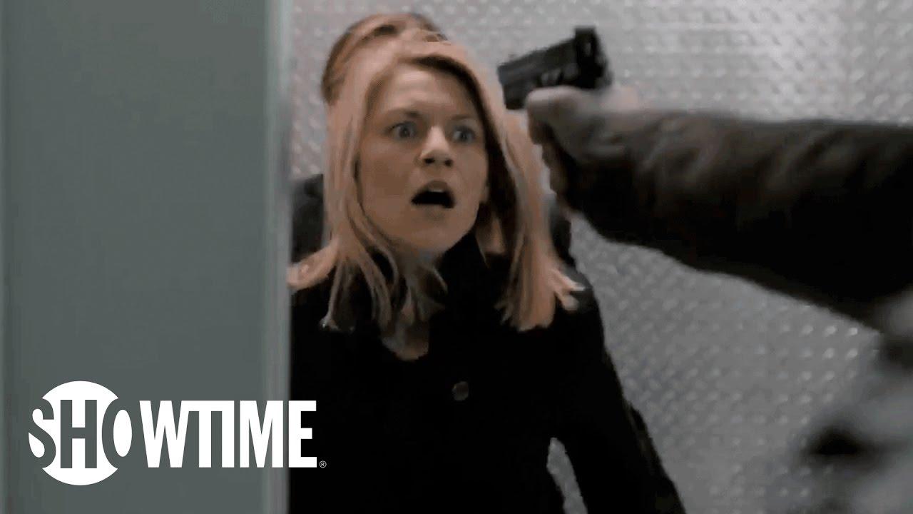 bones season 5 episode 12 dailymotion