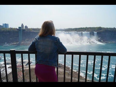 Почему я уехала из Канады | Спустя год