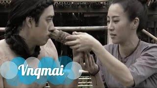 [Vietsub Engsub Kara] Ruk Tao Rai…Kaen Jai Tao Gun - Parn Thanaporn (OST Hồn Yêu)