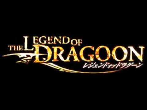 The Legend of Dragoon - If You Still Believe + Lyrics [HQ]