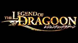 The Legend of Dragoon - If You Still Believe + Lyrics [HQ]