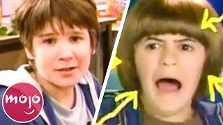 Top 10 Ned's Declassified Tips That Are Actually Helpful