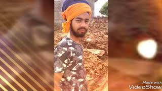Download lagu Baba Pala Singh ji