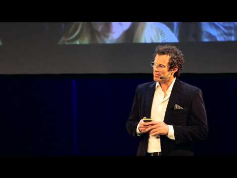 How to fix travel | Doug Lansky | TEDxStockholm