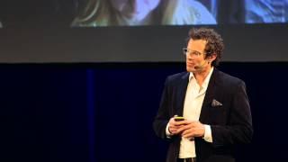 How to fix travel | Doug Lansky | TEDxStockholm