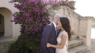 Alison Bryan Destinations - Destination Wedding in Puglia, Italy