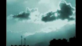 "AMBIENT DRONE - ""Awakening"" - by PIETRO BONANNO"