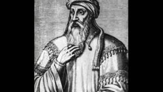 Civilization IV Themes - ARABIA - Saladin