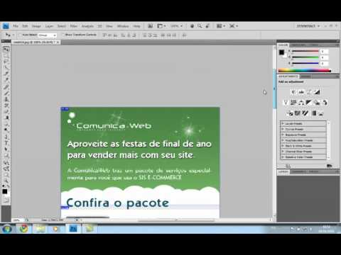 how to make a responsive email template - email marketing how to make a responsive email template