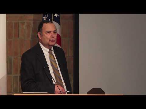 ECE Bicentennial + Beyond Lecture Series | Ken Wise
