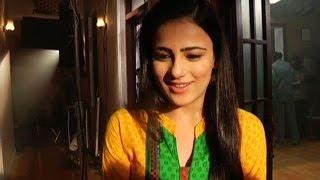 Meri Aashiqui Tum Se Hi Behind The Scenes On Location 28th August HD
