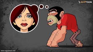حَيْحَانّ | فيلم عن التحرش الجنسي | للكبار فقط +18