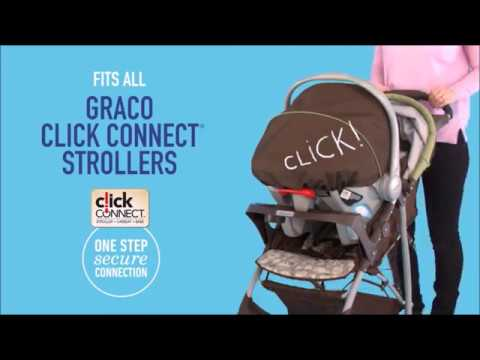 Top 5 Smart Baby Tech 2018 | you must have