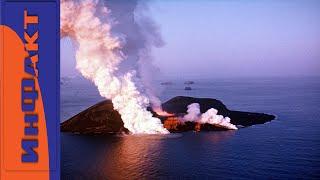 видео Самые странные места на Земле: Ниихау, запретный гавайский остров