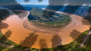 Category Top Biggest River In World Auclipnet Hot Movie - Top ten biggest rivers in the world