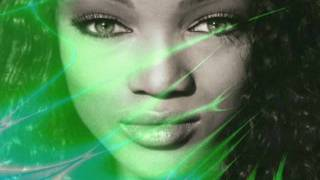 Download GLI OCCHI VERDI DELL'AMORE RENATO DEI PROFETI.wmv MP3 song and Music Video