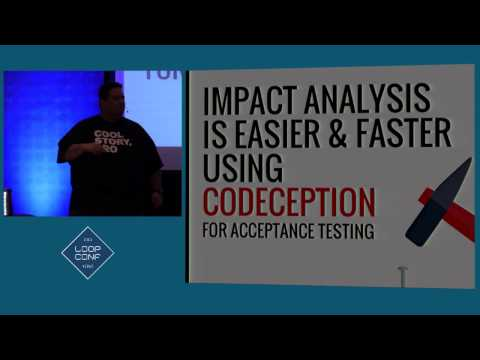 Impact Analysis Made Easy