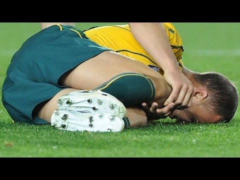 Quade Cooper Fail Moments ᴴᴰ