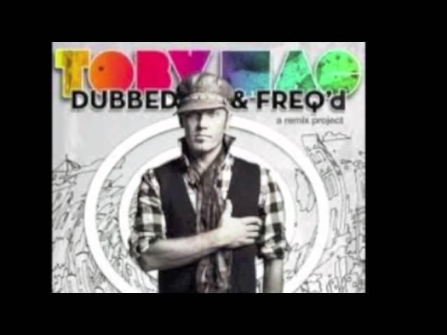 Boomin' (UTB Remix) by tobyMac [feat. Shonlock]