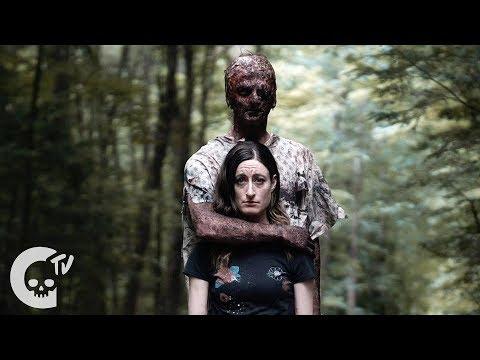 The Forgotten | Short Horror Film | Crypt TV