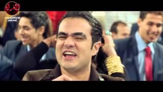 حمزة الصغير البطة - Hamza Elsogher Elbata