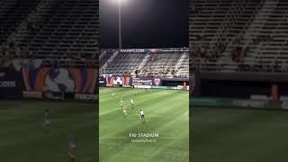 Popular Videos - Riccardo Silva Stadium & Football player