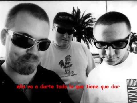 wrong way sublime(subtitulos español)