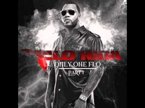 Club Can't Handle Me - Flo Rida feat. David Guetta (Clean Edit)
