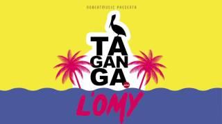 L'omy   Taganga
