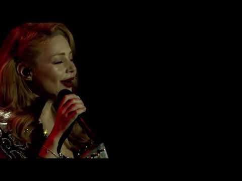 Тіна Кароль — Твої гріхи (акустика)