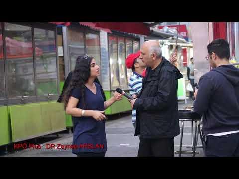 Avusturya Ulusal Milletvekili Secimleri Dr.Zeynep ARSLAN