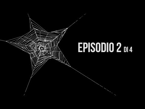 Steel Maiku Run: Approfondimento di Death Stranding w/Sabaku [2 di 4]