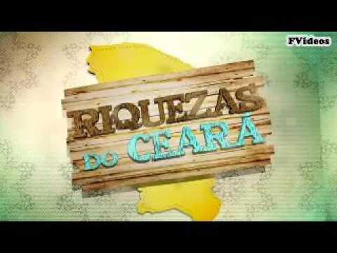 Transmissão ao vivo de Lindomar Rodrigues