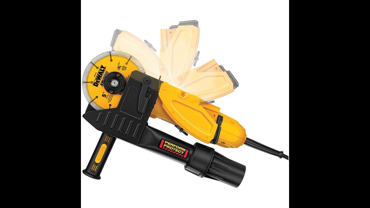 Штроборезы объявления о продаже оборудования и инструментов во владивостоке. Купить штроборезы для строительства и ремонта, цены на.