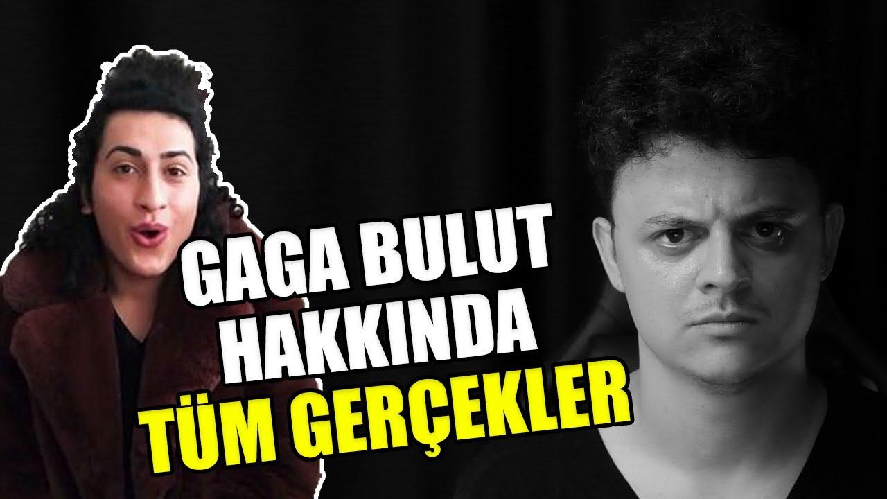 "Download GAGA BULUT'A CEVABIM! | ""BURAK ALDATTI"" MEVZUSU (YARGI)"