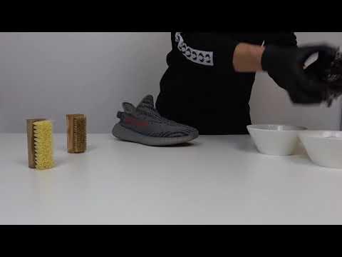 Yeezy Boost 350 v2 Beluga 2.0 Cleaning | ReKicks - Refresh your Kicks Trailer (HD)