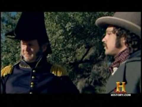 Andrew Jackson - 5of10