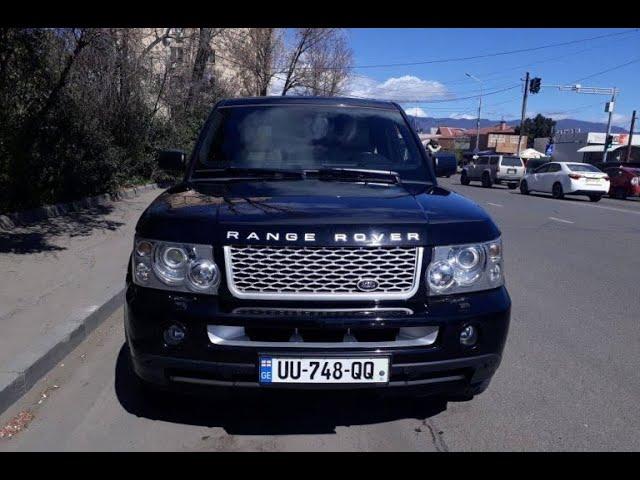 gurcistan dan ucuza araba getirmek