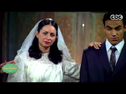 #صاحبة_السعادة | لقاء مع الفنانة رجاء الجداوي | الجزء الثاني