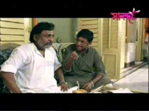 Proloy Asche 25 July, First Episode Part 4 @ Sananda Tv