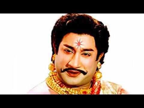 anandha kanneer tamil full movie shivaji ganesan lakshmi family entertainet movie malayalam film movie full movie feature films cinema kerala   malayalam film movie full movie feature films cinema kerala