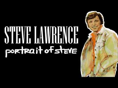 Steve Lawrence - The Good Life (1972)