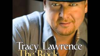 April's Fool By Tracy Lawrence.wmv