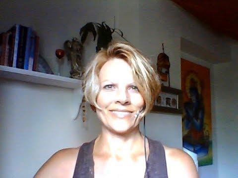 Solitude CAN Be SOULitude | Tina Rayner