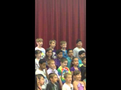 Long Hill School Performance